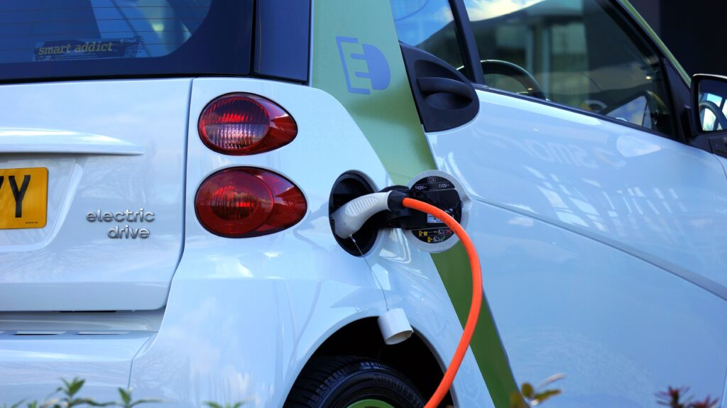 Motorists demand more accurate and trustworthy on-board range predictions from electric vehicles