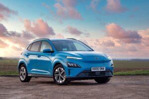 Renault Zoe, Hyundai Kona & VW ID.3 go head-to-head who will win…?