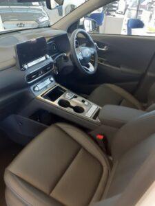 Hyundai Kona Electric 2021, Paul - EV Owner Review