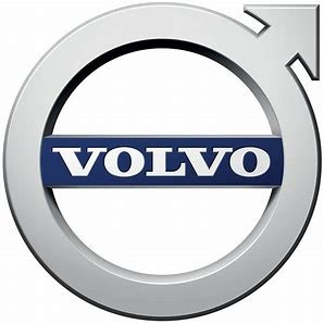 Volvo focus on range and fast charging for next generation of fully electric cars