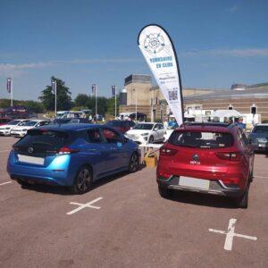Nissan LEAF 40kWh Tekna 2020, Paul - EV Owner Review