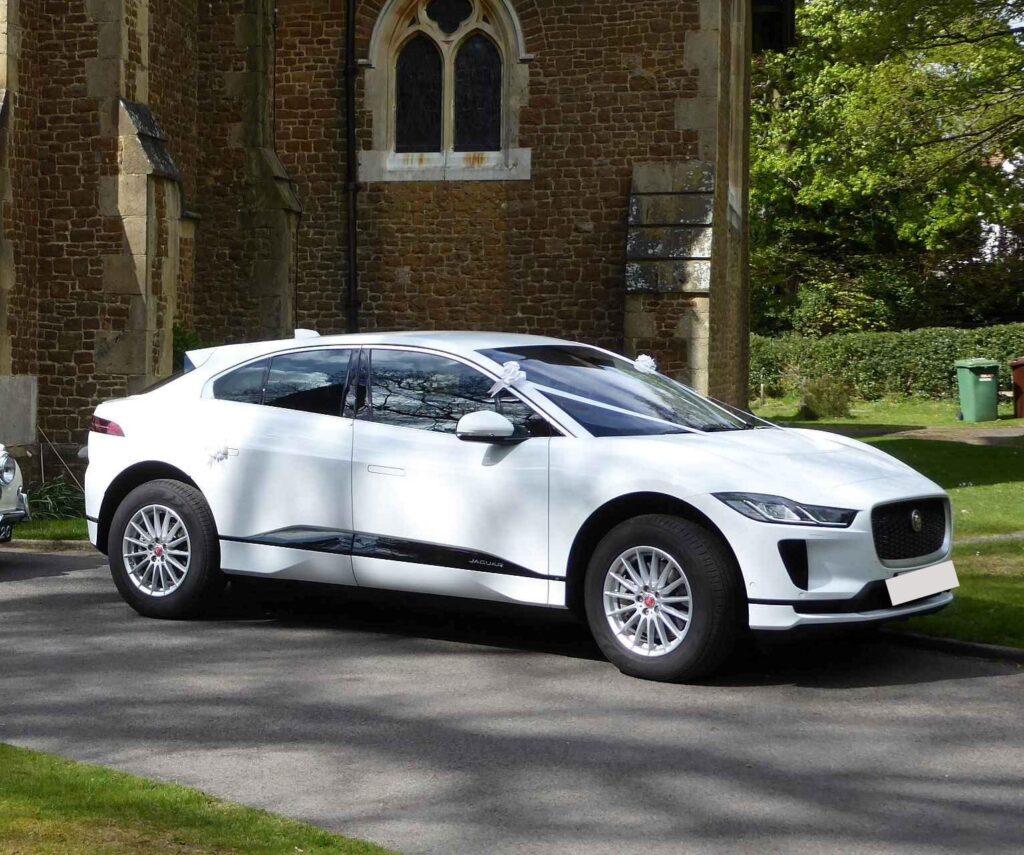 Jaguar I-PACE 2018, Phil - EV Owner Review