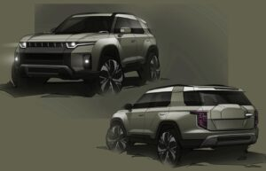SsangYong Motors accelerates new model development to secure future