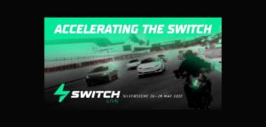 Silverstone to launch Switch Live – an all-new event showcasing EVs and sustainable mobility