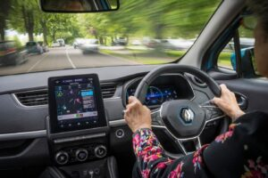 Zap-Map includes Apple CarPlay as part of new app release