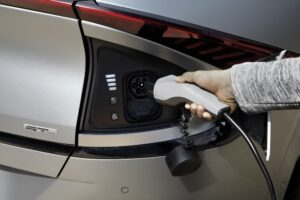The Kia EV6 has the potential to offer a much improved EV ownership experience