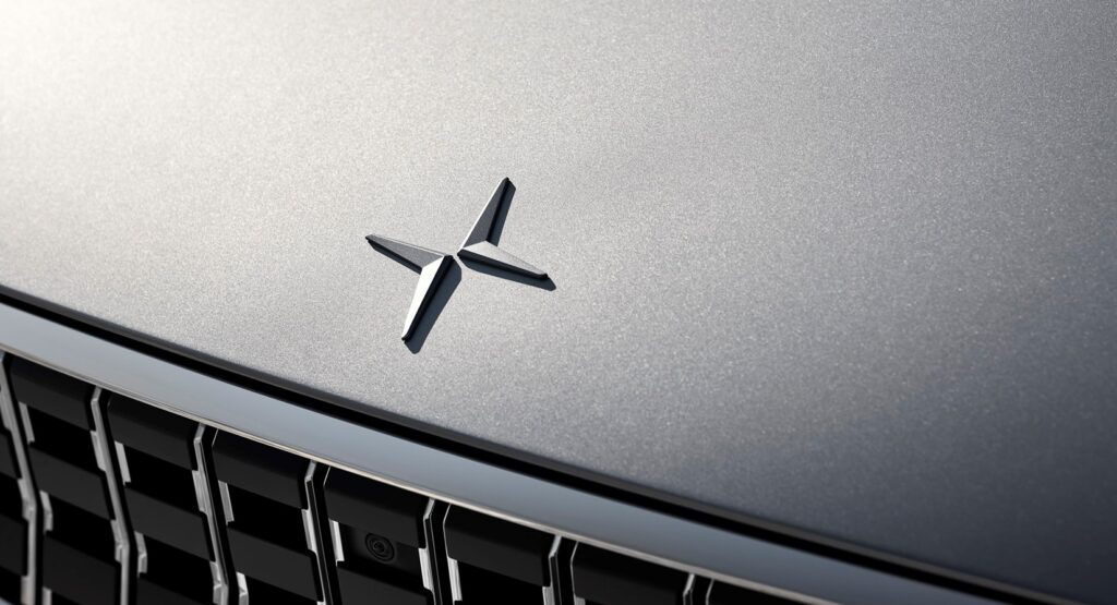 Polestar looks to build further digital capability with 100 new tech experts at global headquarters