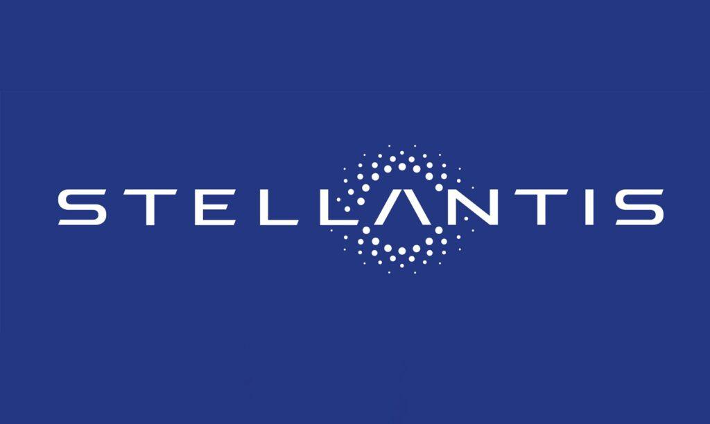 Stellantis intensifies electrification strategy with 30 billion euros plus investment plan