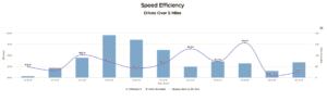 Tesla Model 3 LR 2021, David - EV Owner Review