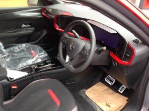 Vauxhall Mokka-e SRi Nav Premium 2021, Pete - EV Owner Review